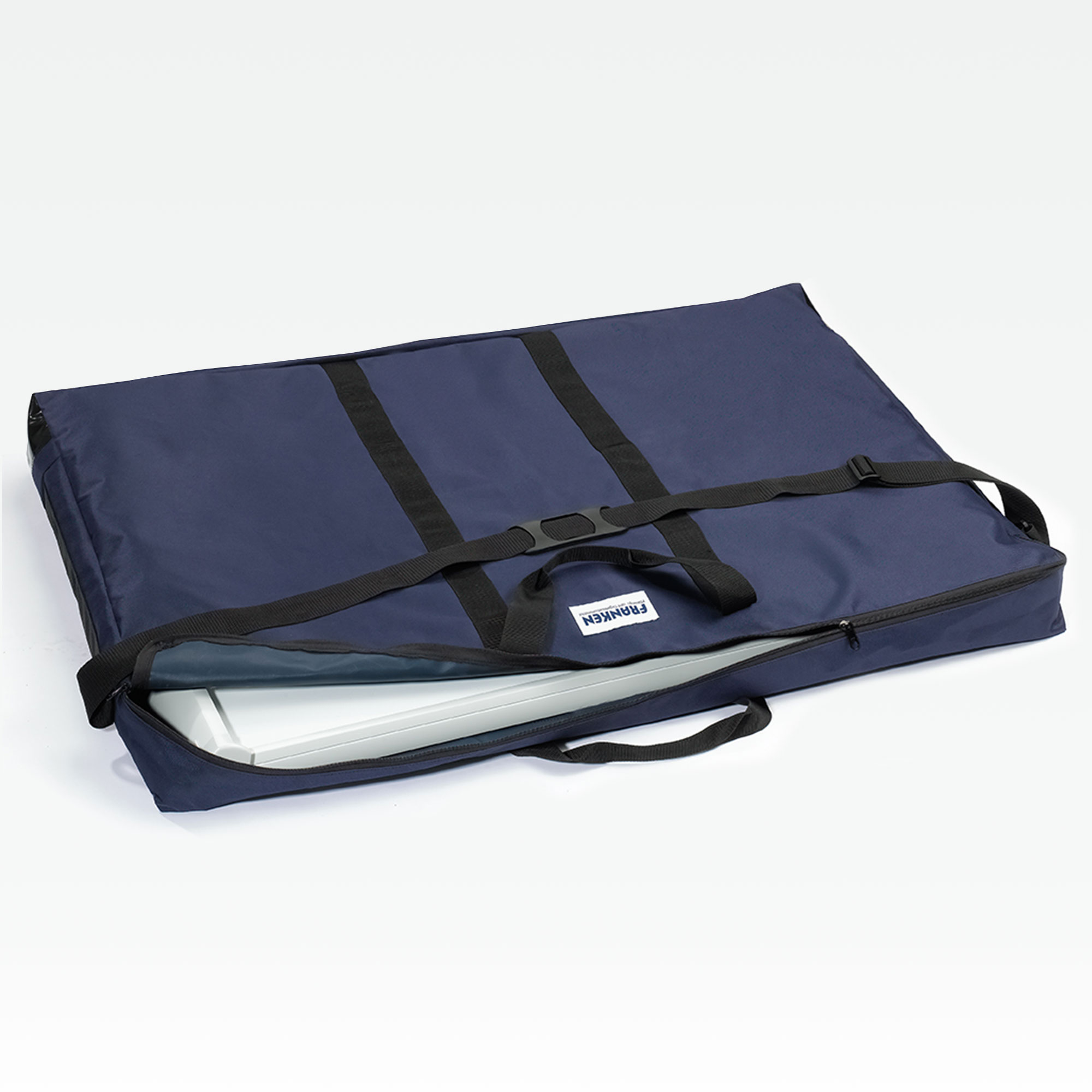 Storage Bag for Flipchart Easels