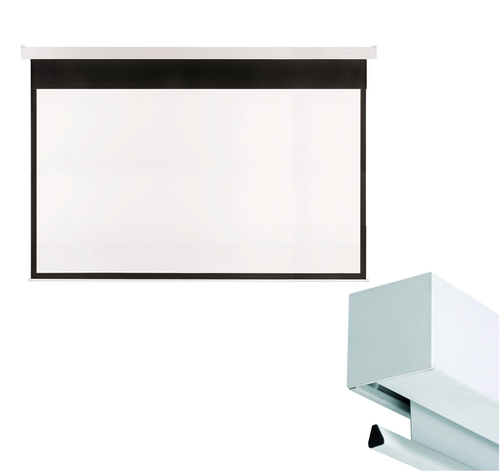Electric-Wall-Screens-16-9-premium