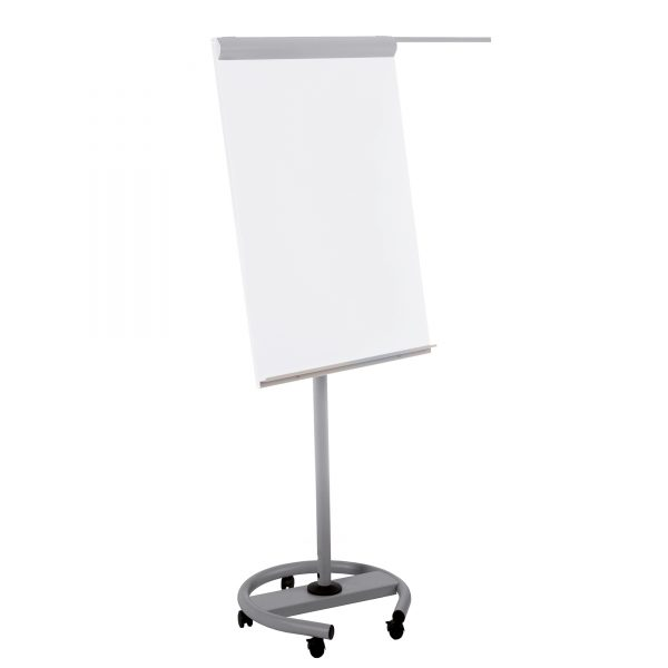 Flipchart Easel Mobile Touch